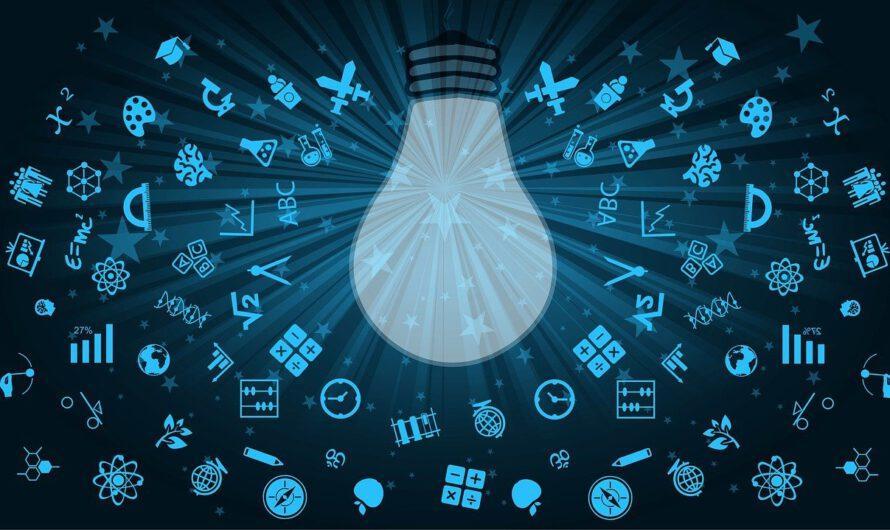 Digitale Ausbildungsplatzbörse